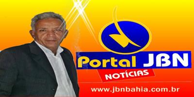 JBN  BAHIA NÓTÍCIAS