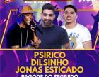 Prime Music em Feira de Santana