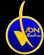 JBN  BAHIA NOTÍCIAS