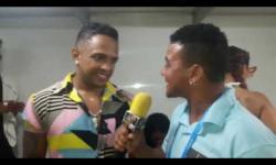 Jbn Bahia(1)