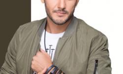 O cantor Norberto Curvello, será o próximo convidado de Van Carvalho, na live 'Vem Com a Van'.