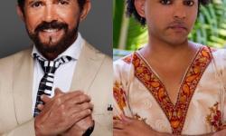 Adelmário Coelho será o convidado deste sábado, dia 19 de junho, no quadro 'Divando com Van Carvalho', que integra o programa 'CUMO QUE É?' na TV Kirimurê.