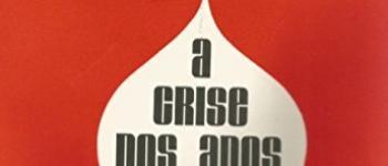 A CRISE NO PAÍS E A INADIÁVEL ABERTURA DOS SHOWS EM SALVADOR VS. OS RISCOS IMINENTES DA PANDEMIA