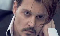Johnny Depp processa advogado por desfalque milionário