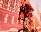 Santander cria linha de financiamento exclusiva para comprar bicicletas