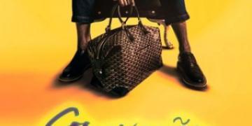 Léo Santana grava novo CD IN LIVE neste sábado, dia 31 de julho às 18h