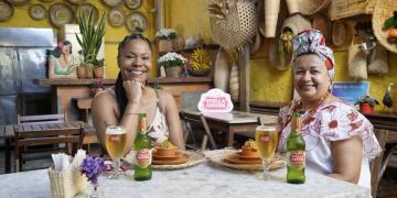 Chef Lili Almeida revela qual é o seu restaurante preferido em Salvador