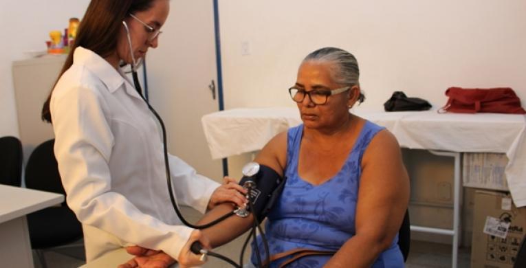 Plataforma garante redução em 77% nos atendimentos de urgência e em 49,5% as internações de pacientes crônicos