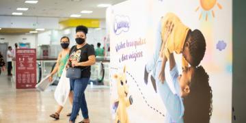 Cremer Infantil faz homenagem às famílias na Semana do Orgulho Nordestino