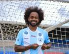 Patrocinador do Londrina repudia caso de racismo contra Celsinho