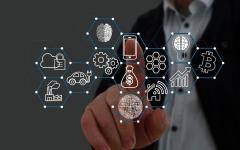A inovação em prol do mercado financeiro