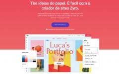 Microempreendedorismo amplia demanda por criação de sites
