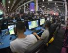 Campus Party promove Campeonato de Free Fire Battlegrounds