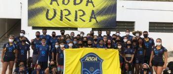 Após Torneio Regional, ABDA foca no Sudeste e Paulista de natação