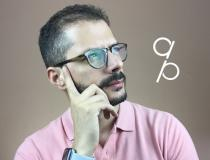 Professor de Inbound Marketing lança curso sobre Hacks de Copywriting com SEO 2018 para Blog