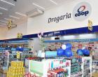 Cooperativa de Consumo investe R$ 1 milhão em nova drogaria e anuncia mais quatro