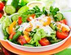 Pesquisa sobre hábitos de consumo mostra que alimentos derivados de plantas e vegetais conquistaram os brasileiros