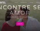 Site de relacionamento cristão com novo conceito é lançado no Brasil