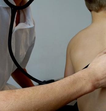 A importância de os pais entenderem como funcionam os corpos de seus filhos e como isto afeta a saúde e a qualidade de vida deles