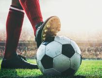 Estudo genealógico revela surpresas sobre maior marcador da história do futebol mundial