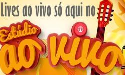 Samba de raíz Rangell e Batucada apoio bar da Amendoeira