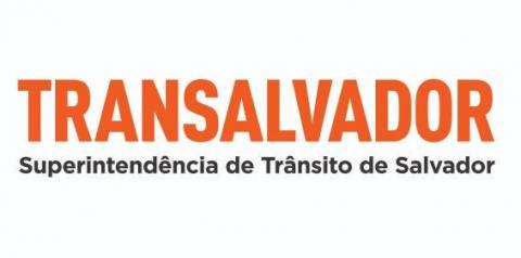 Transalvador dá apoio à operação Freio de Arrumação