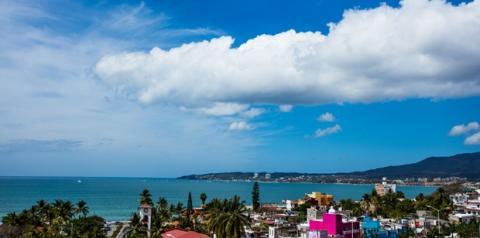 Riviera Nayarit celebra histórias de líderes e empreendedoras de sucesso