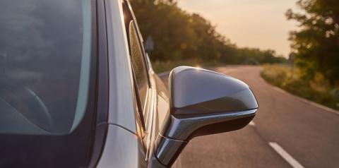 As principais diferenças entre o seguro de automóveis e o rastreamento de veículos