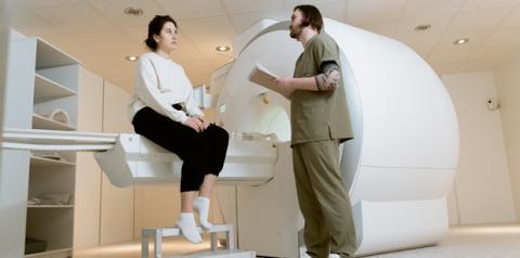 Mês da Mulher: exames de imagem são aliados da saúde feminina