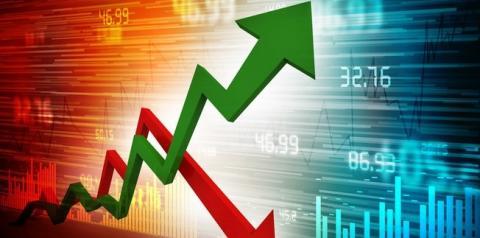 Inflação do carnaval fica abaixo do IPC, diz pesquisa