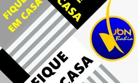 IAB Brasil lança programação no YouTube sobre publicidade digital