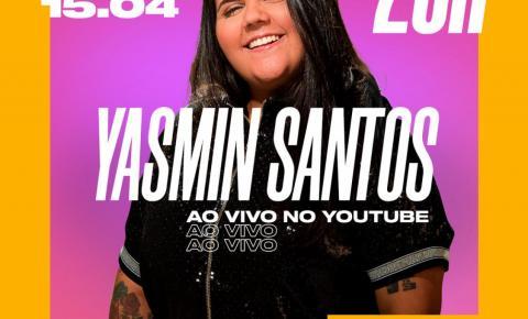 Festival #SertanejoEmCasa da Sony  Music