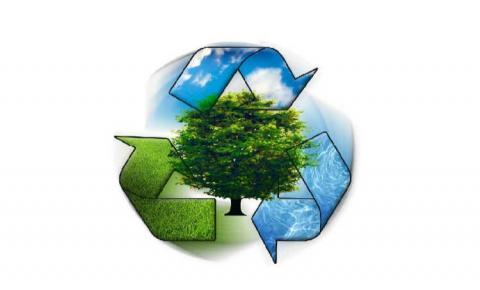 Reciclar é necessário