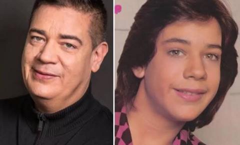 Ray Reyes, ex-integrante do grupo Menudo, morre aos 51 anos. Saiba mais...
