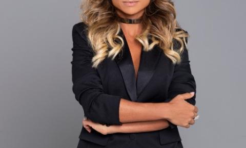 Conheça Karina Peloi, especialista em emagrecimento feminino com mais de 4 milhões de seguidores e criadora do método