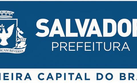 Em Salvador  - Comissão municipal analisará casos não-previstos no PDDU e Louos