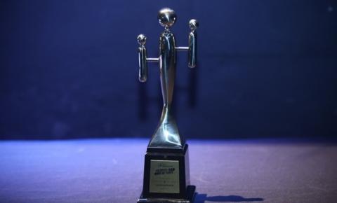 Com fãs como protagonistas, Prêmio Influency.me dá início à votação