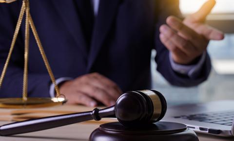 Especialistas apresentam as principais mudanças da nova Lei de Licitações