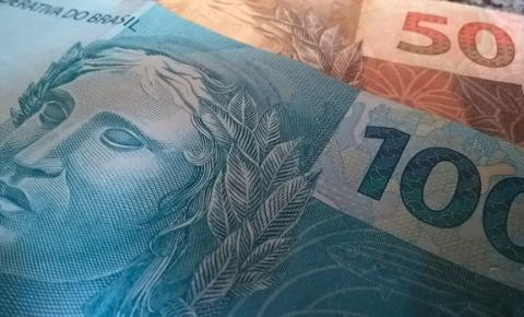 Brazil-Florida Business Council, Inc. promove webinar sobre previsões e perspectivas para a economia brasileira