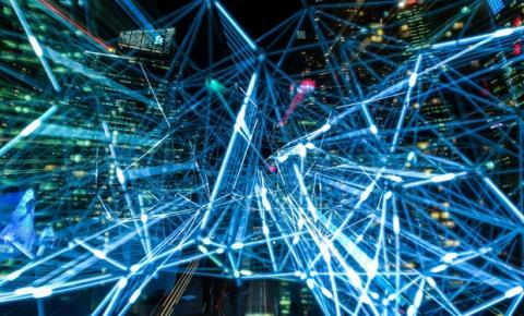 Análise SWOT ganha inteligência artificial como aliada