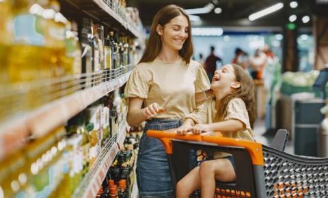 POI destaca soluções da MC1 para otimizar promoção e vendas de bens de consumo