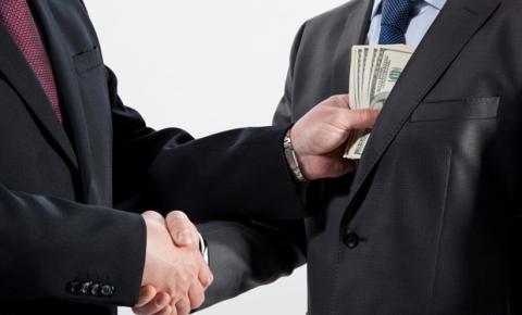 Em webinar gratuito, Licks Attorneys aborda as Leis Anticorrupção no mundo
