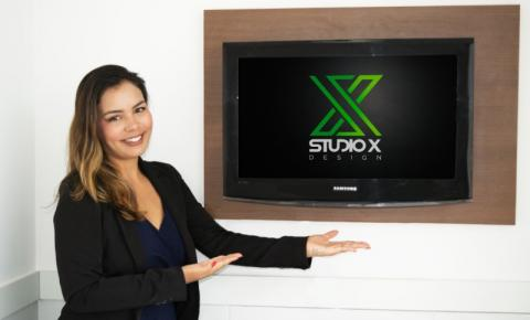 Studio X Design lança franquia Home Based.