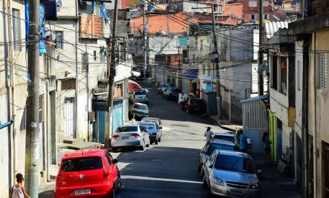 SP inicia projeto para recuperar mil moradias precárias em Heliópolis