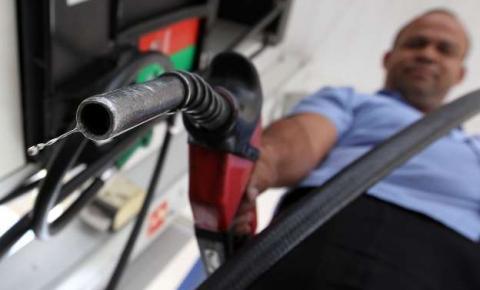 BRASÍLIA — Justiça do DF suspende, de novo, aumento nos combustíveis