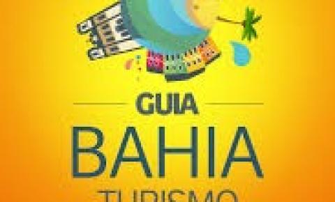 Congresso reúne guias de turismo de todo o país na Bahia