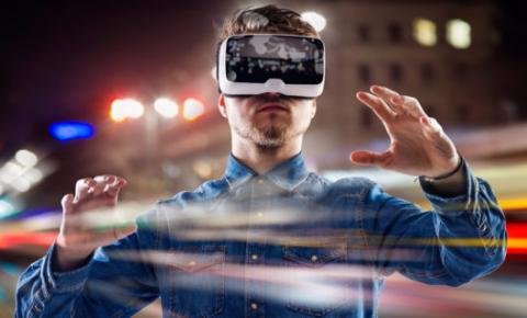 Arie Halpern: vício em videogames na lista da OMS acirra discussão sobre como lidamos com a tecnologia