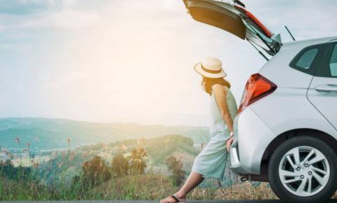 Dicas para quem quer viajar e alugar um carro