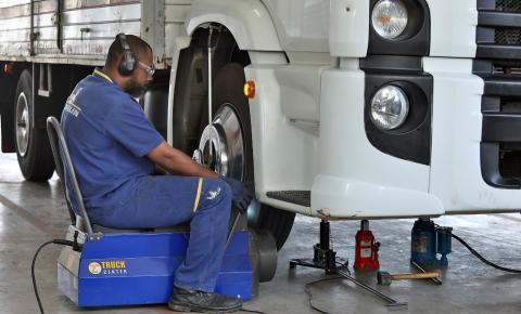 Grupo automobilístico anuncia investimentos em Pirassununga