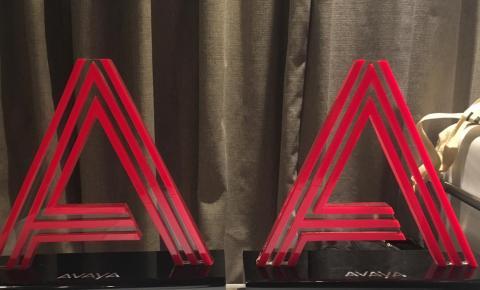Olitel conquista pelo terceiro ano consecutivo prêmio de maior parceiro brasileiro da Avaya